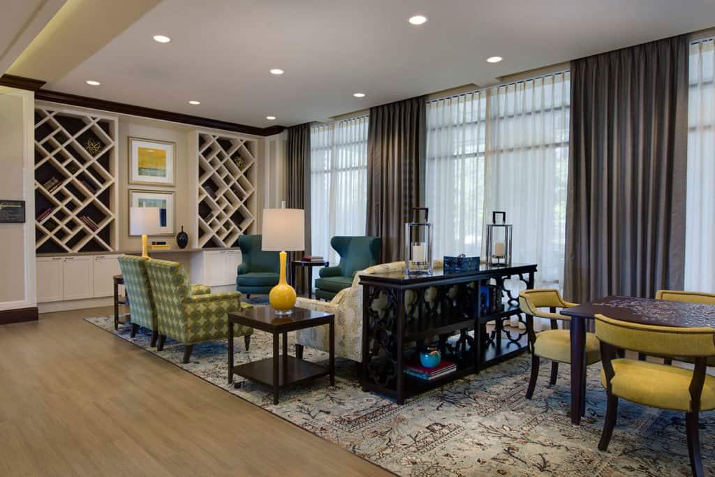 v2_THV-Living-Room